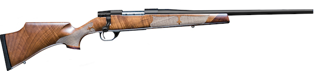 deer rifles 2017