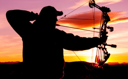 Three bowhunting tips will help you get a plan and pattern locked in before you draw your first