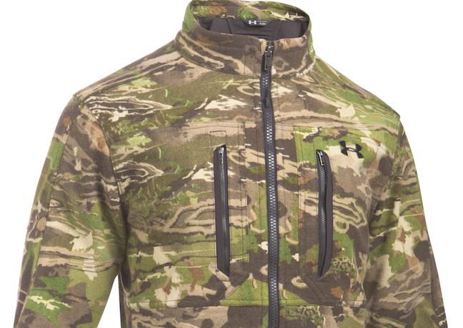 deer accessories