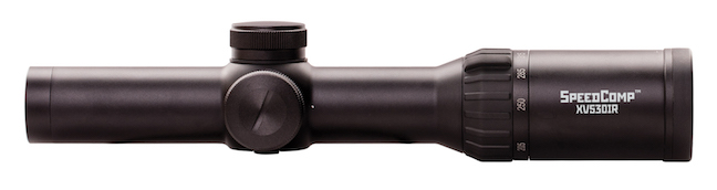 Optical Confusion? The Latest Crossbow Scopes