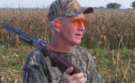 Want to bag a limit this dove season? Then avoid these 7 dove hunting mistakes that can