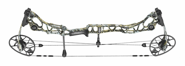 Hunting Bows: Which Option Works for You?