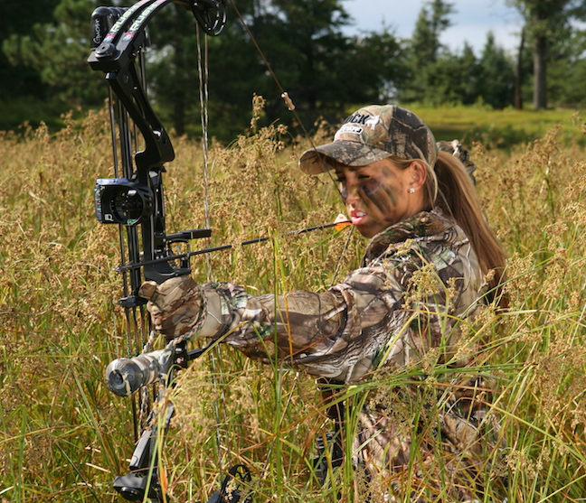 the early contributors to the development of the bowhunting sport Try hunting in state lands every state has parks that have deer seasons hunting is harder on these government lands, but it can be a lot less expensive talk to people at local sporting goods stores about hunting methods and locations in your area on public land, scout the area not only for deer signs but also signs of other people.
