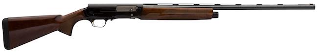 upland bird shotgun
