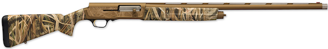 upland bird shotguns
