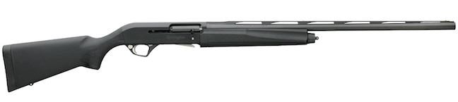 Take Your Pick: 11 Shotguns for Upland Bird Hunting