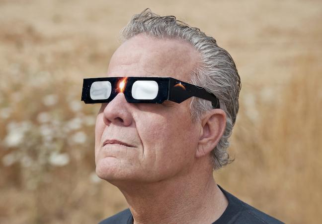 2017 soloar eclipse