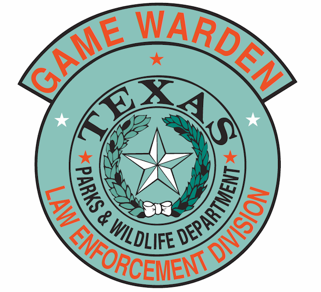 game warden stories