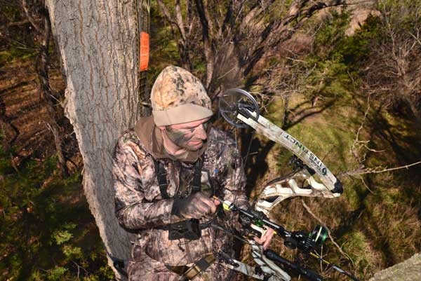 10 Best Trail Camera Features to Look for When Buying