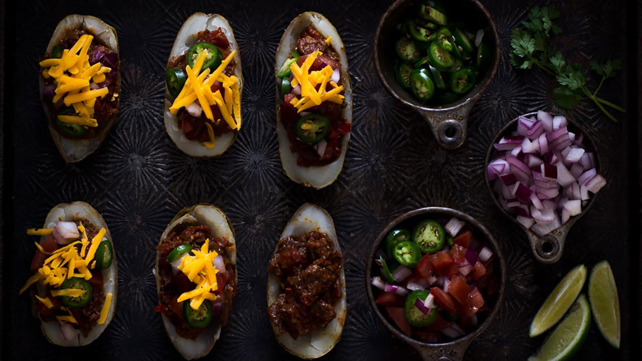 elk-chili-potato-skins-recipe
