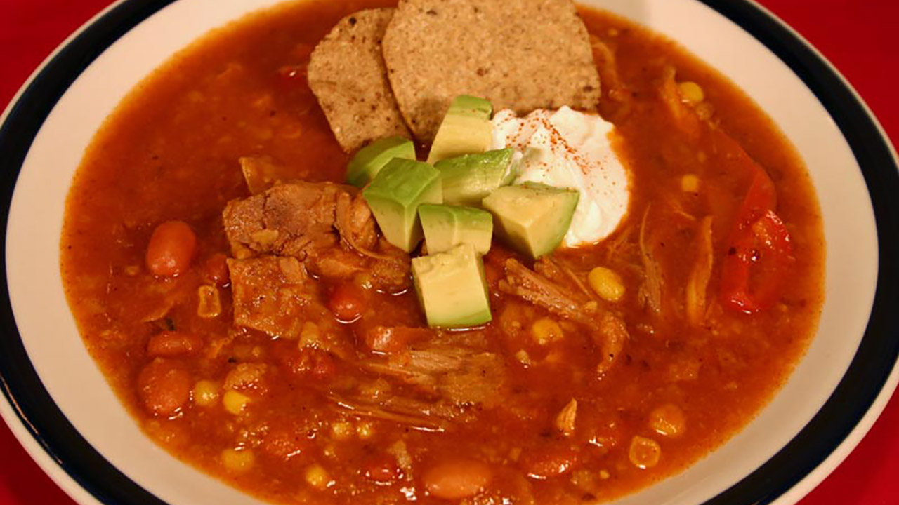 game-bird-tortilla-soup-recipe