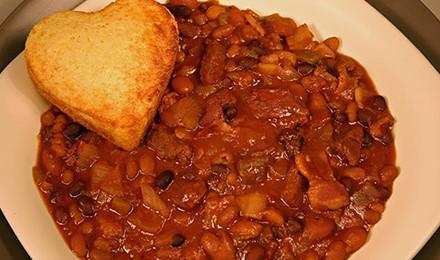 wild-pork-and-beans-recipe