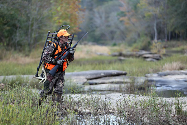 10 Ways to Win Hearts and Minds About Hunting