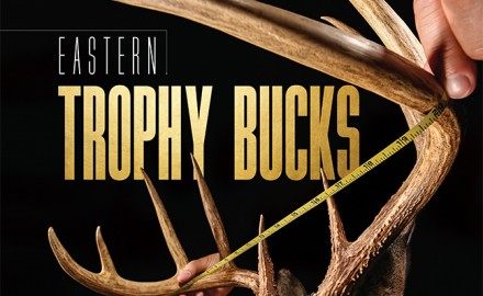 Eastern Trophy Bucks