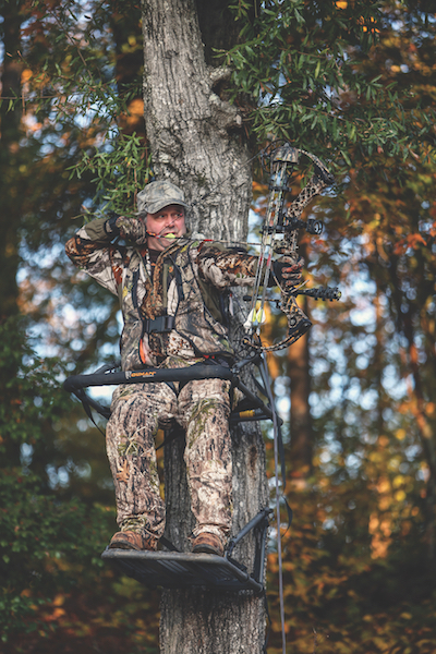 Florida Fall Hunting Outlook