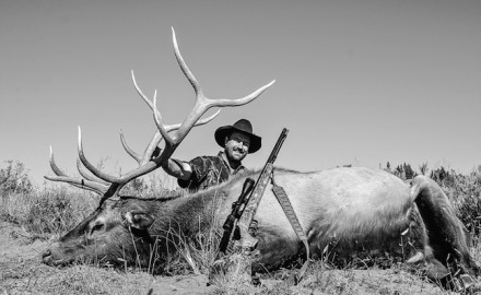 Here's a look at the best elk hunting opportunities in three Western states.