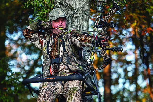 Georgia Hunting Outlook