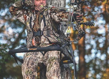 This is a great time to be a sportsman or woman in Mississippi and Louisiana, as there are so