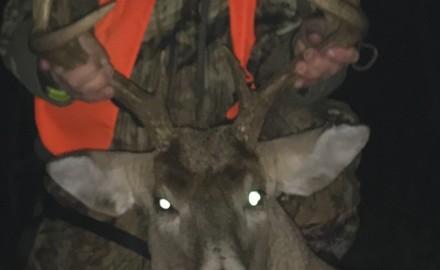 Brad-Wrights-Big-Buck1