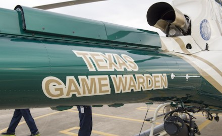 Officers face a myriad of incidents in the field; these Texas Game Wardens stories range from the serious to the ridiculous.
