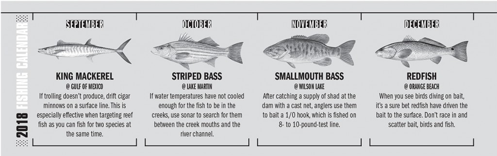 AL Fishing Calendar 3