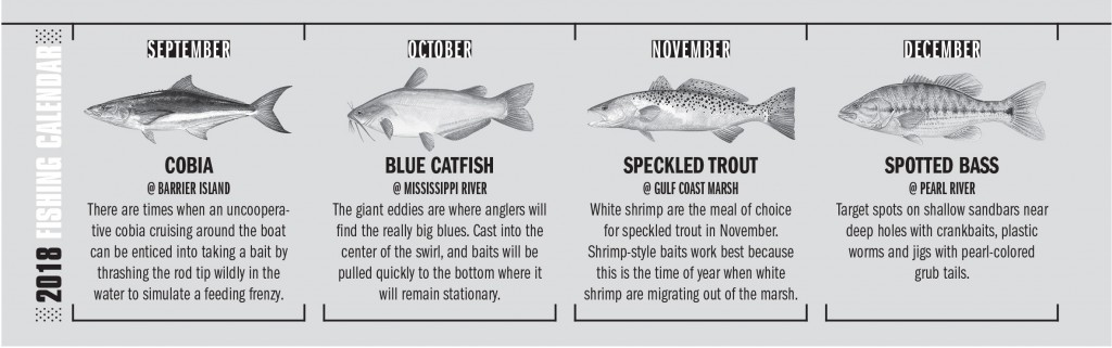 MS Fishing Calendar 3