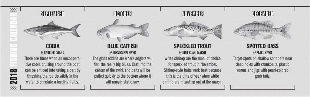 MS Fishing Calendar 3
