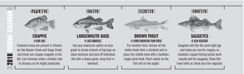 OK Fishing Calendar 3