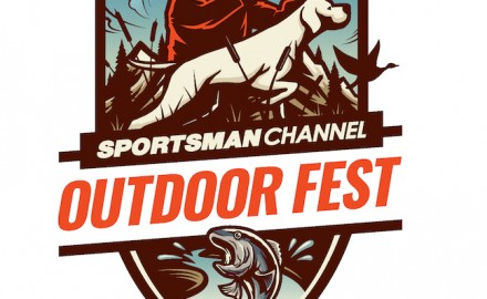 More than 500 vendors expected to join Sportsman Channel and Comcast Houston at the George R.