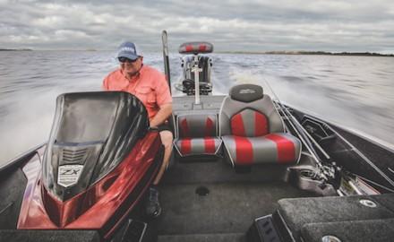best new fishing boats