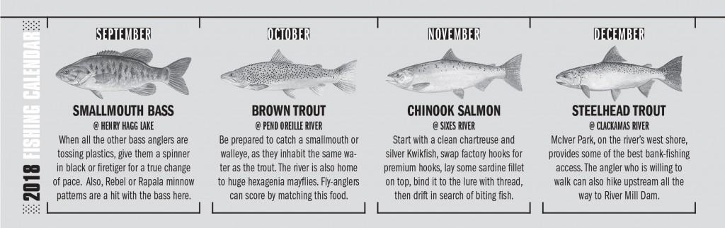 WO Fishing Calendar 3