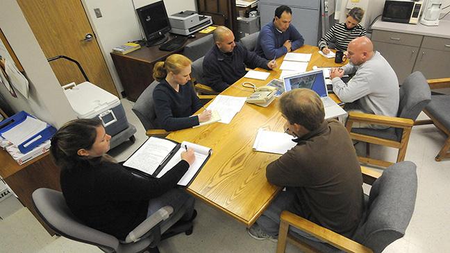 Nationwide Arctic Blast Brings Saltwater Fishing Closures in Texas Team