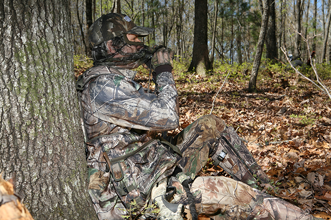 AL Turkey Hunting Outlook Feature 1