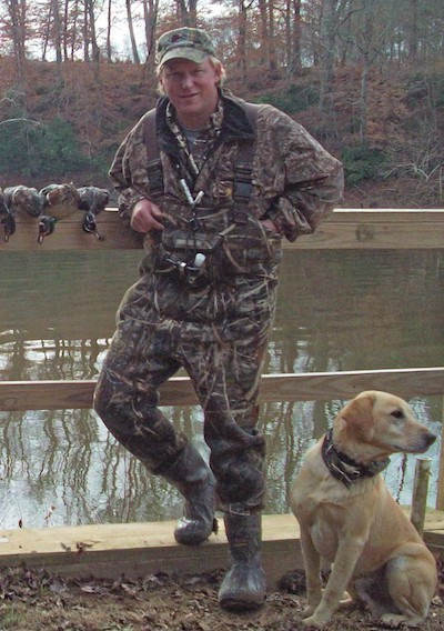 Waterfowl Assault: Public-Land Hunters Threatened, Attacked