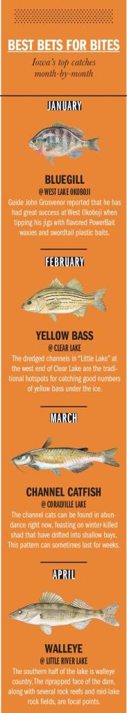 IA Fishing Calendar 1