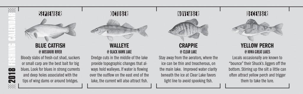 IA Fishing Calendar 3