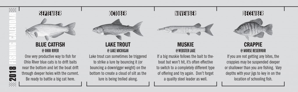 IN Fishing Calendar 3