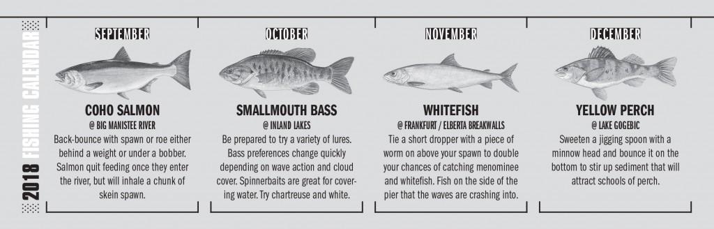 MI Fishing Calendar 3
