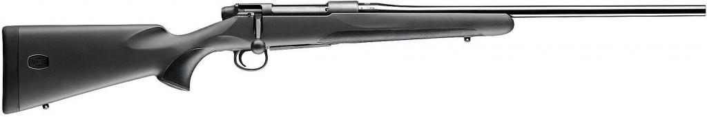 Mauser-M18 copy