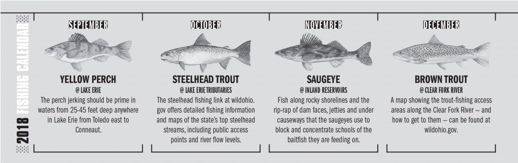 OH Fishing Calendar 3