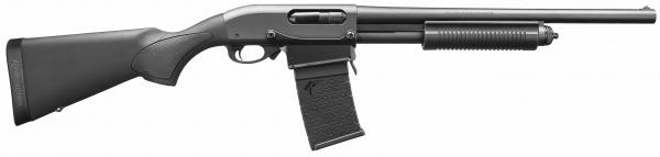 Remington 870 DM