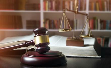 Navico, Garmin lawsuit