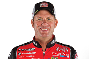 Bass-Fishing-Lakes-Kevin-Vandam