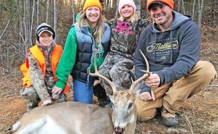 Photo by Thomas Allen