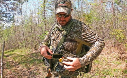 Here are some exceptional turkey hunting gear choices that can bring confidence and reliability.