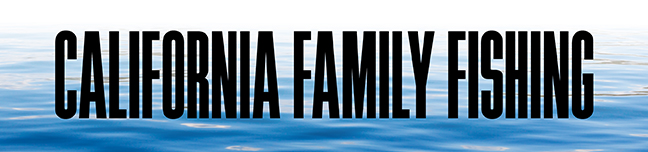 FAMILY FISHING STATE TITLE BARS CA.indd