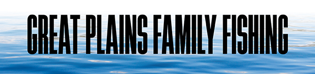 2018 New England Family Fishing Destinations