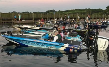 u.s. boat sales