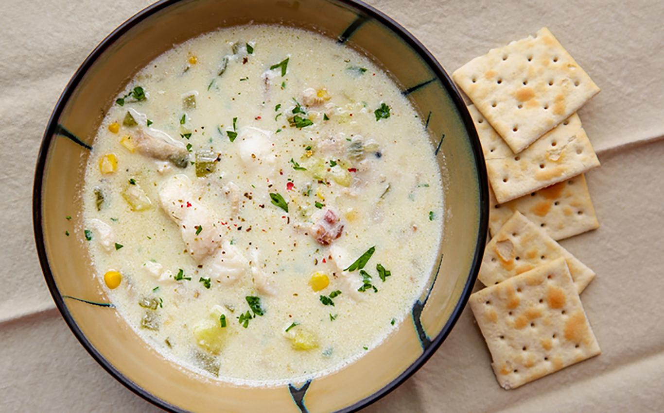 catfish-corn-clam-chowder-recipe-L-1