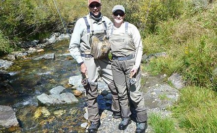 well-known-fly-fishing-guides-perish-tragically-in-fishing-accident-L